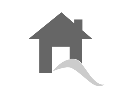 Penthouse in Torre del Mar | Malaga apartment